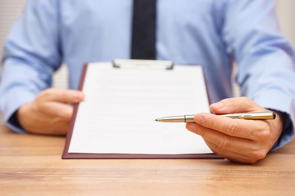 droits de l'emprunteur et les obligations du prêteur