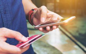 effets bénéfiques et les méfaits du crédit en ligne
