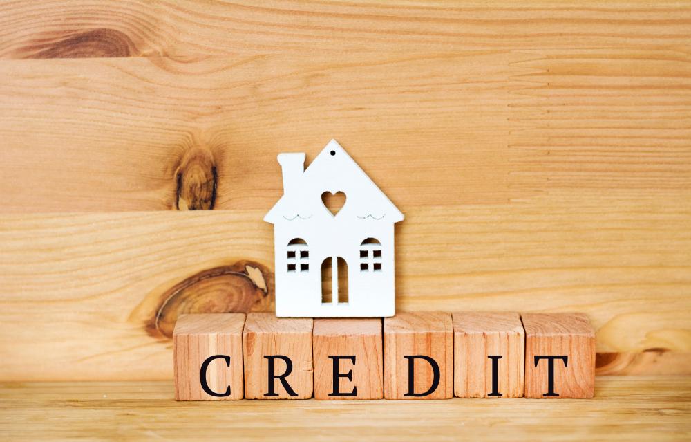 durée crédit immobilier