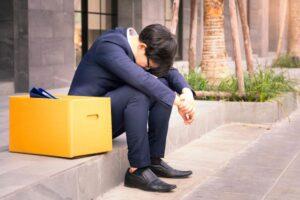 Les solutions de crédit pour les sans-emplois